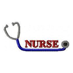 nursestethoscope-250