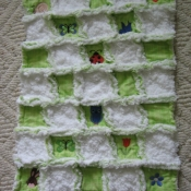 dollragquilt