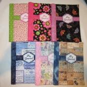 journals-6ca00023a4fce8e649f64002d4944ef231c86050