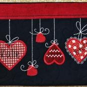 valentine-zip-bag-99f202d0a41732d0c773328d21a1f07f5d0ddd1c