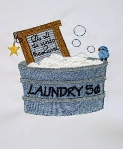 stiched-out-laundry