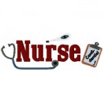 NURSEWITHSTETHOSCOPE