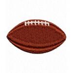 football-350