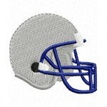 football-helmet