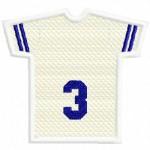 jersey3