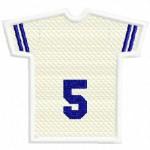 jersey5