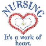 nursingworkofheart