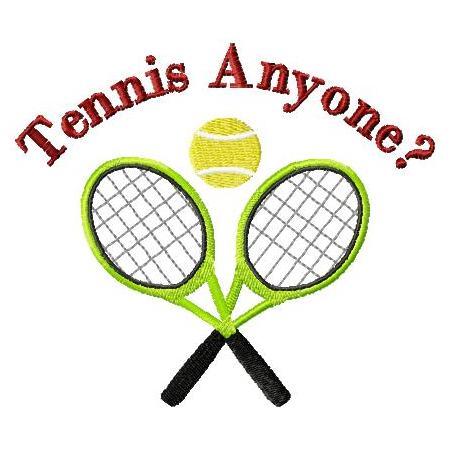 http://www.omasplace.com/wp-content/uploads/2010/02/tennis-6.jpg