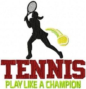 tennis-champion-4