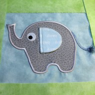 applique-elephant-1