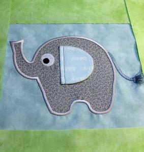 applique-elephant-1