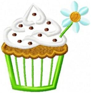 cupcake-applique-2