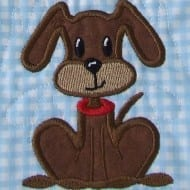 doggie-applique-1