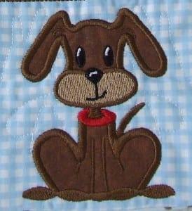 doggie-applique-1