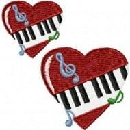 piano-heart-1