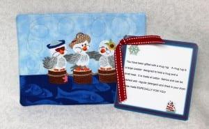 summer-birdies-mug-rug-3