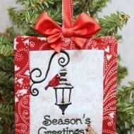 christmas-gift-card-holders-3