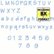 architect-font-bx