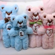 teddy-bears-XL-1
