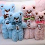teddy-bears-XL-1