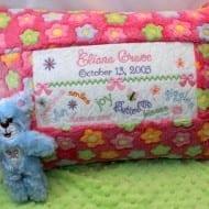 birth-sampler-pillow-girl-1