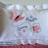 butterfly-dreams-1