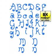 girl-font-talk-bx