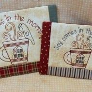 prim-joy-mug-rug-1