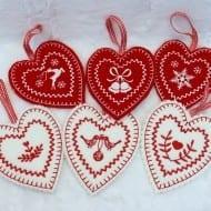 christmas-hearts-4x4-1