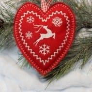 christmas-puffed-hearts-2