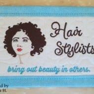 Stitched byMarcia H.