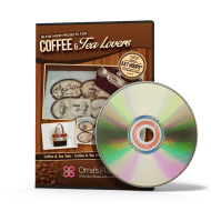 cd-front-tea-coffee