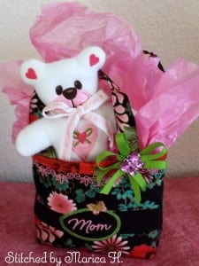 mother-gift-bag-5