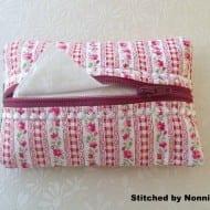 zippered-tissue-case-1