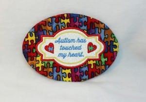 autism-mug-rug-1