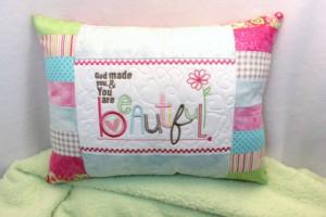 beauty-pillow-large-1
