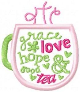 grace-tea-applique-2