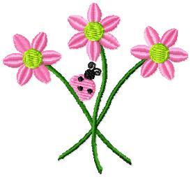 Lil Bouquet (Free)