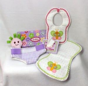 baby-doll-set-1
