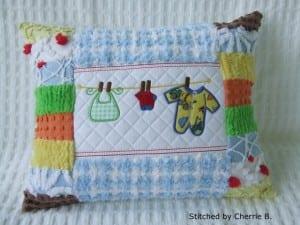 clothesline-pillow-boy-1