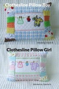 clothesline-pillow-boy-combo