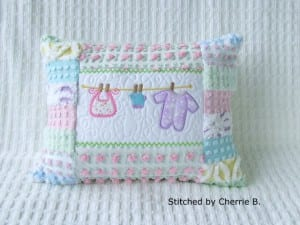 clothesline-pillow-girl-1
