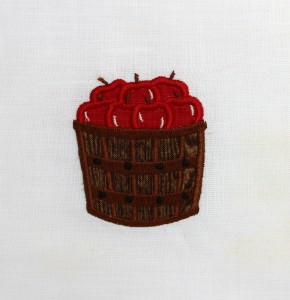 applique-basket-1