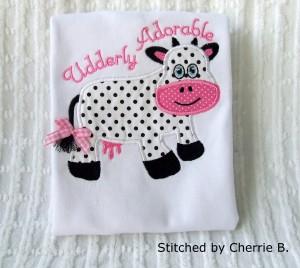 applique-cow-udderly-1
