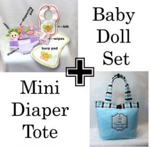 combo-baby-doll-set