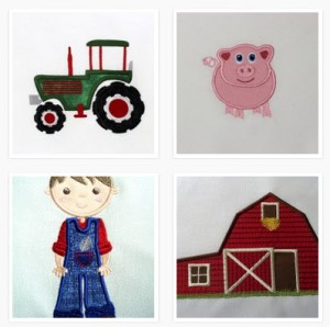 farm-life-set