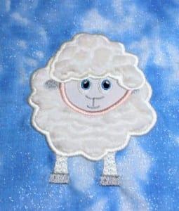 sheep-applique-1