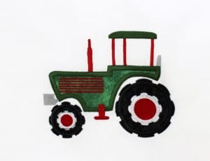 tractor-applique-1