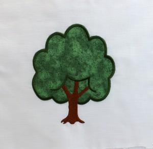 tree-applique-1