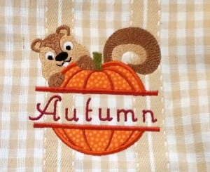 applique-split-pumpkin-4